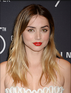 Celebrity Photo: Ana De Armas 1200x1568   233 kb Viewed 20 times @BestEyeCandy.com Added 23 days ago