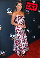 Celebrity Photo: Lea Michele 3641x5305   2.1 mb Viewed 1 time @BestEyeCandy.com Added 4 days ago