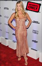 Celebrity Photo: Nina Agdal 2400x3787   1.5 mb Viewed 2 times @BestEyeCandy.com Added 16 days ago