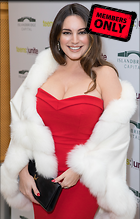 Celebrity Photo: Kelly Brook 4006x6272   6.2 mb Viewed 4 times @BestEyeCandy.com Added 88 days ago