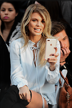 Celebrity Photo: AnnaLynne McCord 2133x3200   1.2 mb Viewed 42 times @BestEyeCandy.com Added 267 days ago