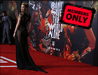 Celebrity Photo: Amber Heard 3500x2682   2.4 mb Viewed 1 time @BestEyeCandy.com Added 41 days ago