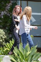 Celebrity Photo: Amber Heard 1735x2602   451 kb Viewed 13 times @BestEyeCandy.com Added 23 days ago