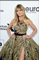 Celebrity Photo: Heidi Klum 680x1024   286 kb Viewed 29 times @BestEyeCandy.com Added 24 days ago