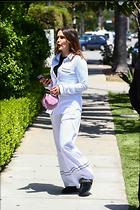 Celebrity Photo: Sophia Bush 1200x1799   285 kb Viewed 9 times @BestEyeCandy.com Added 20 days ago
