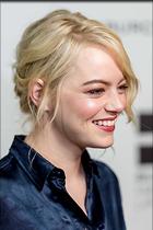 Celebrity Photo: Emma Stone 1664x2500   239 kb Viewed 8 times @BestEyeCandy.com Added 91 days ago