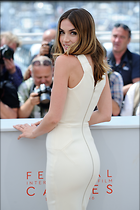 Celebrity Photo: Ana De Armas 2401x3602   949 kb Viewed 30 times @BestEyeCandy.com Added 231 days ago