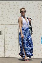 Celebrity Photo: Kate Hudson 1200x1790   241 kb Viewed 48 times @BestEyeCandy.com Added 42 days ago