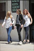Celebrity Photo: Amber Heard 2501x3751   682 kb Viewed 14 times @BestEyeCandy.com Added 23 days ago