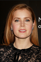 Celebrity Photo: Amy Adams 2100x3150   894 kb Viewed 117 times @BestEyeCandy.com Added 237 days ago