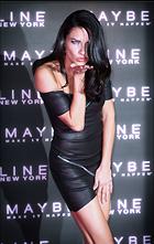 Celebrity Photo: Adriana Lima 3152x4981   1.1 mb Viewed 27 times @BestEyeCandy.com Added 21 days ago