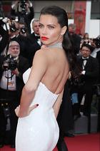 Celebrity Photo: Adriana Lima 3437x5201   1,026 kb Viewed 15 times @BestEyeCandy.com Added 68 days ago