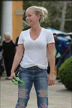 Celebrity Photo: Kendra Wilkinson 1200x1800   233 kb Viewed 35 times @BestEyeCandy.com Added 19 days ago