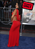 Celebrity Photo: Vida Guerra 3444x4848   1.8 mb Viewed 3 times @BestEyeCandy.com Added 349 days ago