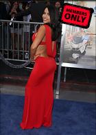 Celebrity Photo: Vida Guerra 3444x4848   1.8 mb Viewed 2 times @BestEyeCandy.com Added 137 days ago