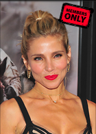 Celebrity Photo: Elsa Pataky 2495x3500   2.4 mb Viewed 1 time @BestEyeCandy.com Added 11 days ago
