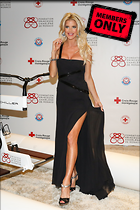 Celebrity Photo: Victoria Silvstedt 2180x3268   1.8 mb Viewed 1 time @BestEyeCandy.com Added 14 days ago