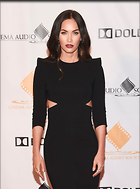 Celebrity Photo: Megan Fox 1200x1622   123 kb Viewed 50 times @BestEyeCandy.com Added 93 days ago