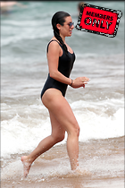 Celebrity Photo: Lea Michele 2285x3428   2.9 mb Viewed 0 times @BestEyeCandy.com Added 7 hours ago