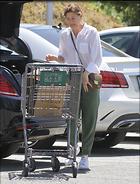 Celebrity Photo: Ellen Pompeo 1200x1579   256 kb Viewed 4 times @BestEyeCandy.com Added 30 days ago