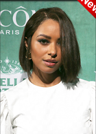 Celebrity Photo: Kat Graham 1200x1663   167 kb Viewed 8 times @BestEyeCandy.com Added 6 days ago