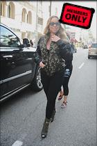 Celebrity Photo: Mariah Carey 3100x4649   2.0 mb Viewed 0 times @BestEyeCandy.com Added 4 days ago
