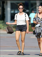 Celebrity Photo: Ashley Tisdale 2100x2853   625 kb Viewed 32 times @BestEyeCandy.com Added 58 days ago