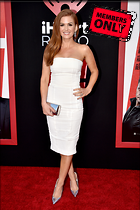 Celebrity Photo: Isla Fisher 2960x4440   2.4 mb Viewed 0 times @BestEyeCandy.com Added 3 days ago