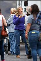 Celebrity Photo: Emily Blunt 1200x1800   219 kb Viewed 8 times @BestEyeCandy.com Added 19 days ago