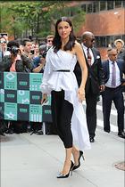 Celebrity Photo: Adriana Lima 63 Photos Photoset #380534 @BestEyeCandy.com Added 177 days ago