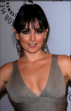 Celebrity Photo: Ana DeLa Reguera 2700x4200   1.2 mb Viewed 92 times @BestEyeCandy.com Added 138 days ago