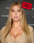 Celebrity Photo: Kara Del Toro 2400x3018   1.5 mb Viewed 2 times @BestEyeCandy.com Added 2 days ago