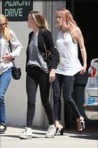 Celebrity Photo: Amber Heard 2014x3021   526 kb Viewed 15 times @BestEyeCandy.com Added 23 days ago