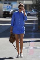 Celebrity Photo: Cobie Smulders 1200x1800   251 kb Viewed 21 times @BestEyeCandy.com Added 24 days ago