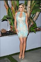 Celebrity Photo: Carmen Electra 2100x3150   1.2 mb Viewed 73 times @BestEyeCandy.com Added 45 days ago