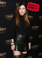 Celebrity Photo: Bella Thorne 2476x3400   1.8 mb Viewed 2 times @BestEyeCandy.com Added 24 hours ago