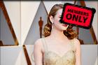 Celebrity Photo: Emma Stone 4000x2667   4.9 mb Viewed 5 times @BestEyeCandy.com Added 173 days ago