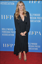 Celebrity Photo: Connie Britton 1200x1807   350 kb Viewed 29 times @BestEyeCandy.com Added 92 days ago