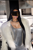 Celebrity Photo: Nicki Minaj 1200x1800   306 kb Viewed 22 times @BestEyeCandy.com Added 16 days ago