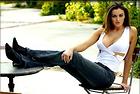 Celebrity Photo: Maria Kanellis 401x268   21 kb Viewed 69 times @BestEyeCandy.com Added 126 days ago