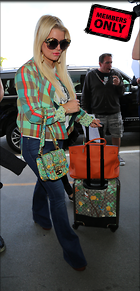 Celebrity Photo: Jessica Simpson 2664x5533   2.1 mb Viewed 0 times @BestEyeCandy.com Added 19 days ago