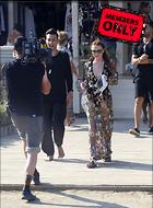 Celebrity Photo: Lindsay Lohan 2200x2987   2.1 mb Viewed 0 times @BestEyeCandy.com Added 32 days ago