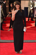 Celebrity Photo: Davina Mccall 1280x1913   232 kb Viewed 36 times @BestEyeCandy.com Added 160 days ago