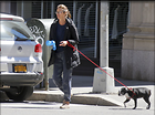 Celebrity Photo: Christy Turlington 1200x890   148 kb Viewed 54 times @BestEyeCandy.com Added 274 days ago