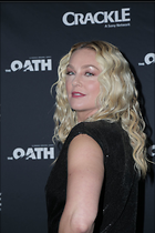 Celebrity Photo: Elisabeth Rohm 1200x1800   210 kb Viewed 96 times @BestEyeCandy.com Added 314 days ago