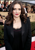Celebrity Photo: Winona Ryder 1200x1738   168 kb Viewed 44 times @BestEyeCandy.com Added 33 days ago