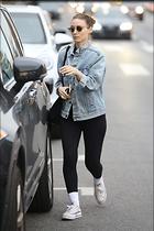 Celebrity Photo: Rooney Mara 1470x2205   213 kb Viewed 13 times @BestEyeCandy.com Added 100 days ago