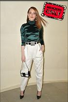 Celebrity Photo: Emma Stone 3067x4600   2.8 mb Viewed 1 time @BestEyeCandy.com Added 28 days ago