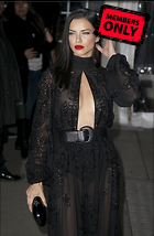 Celebrity Photo: Adriana Lima 1388x2124   1.7 mb Viewed 10 times @BestEyeCandy.com Added 21 days ago