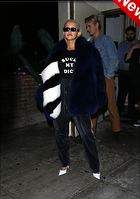 Celebrity Photo: Christina Aguilera 1200x1705   220 kb Viewed 18 times @BestEyeCandy.com Added 12 days ago